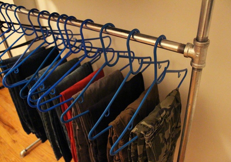 DIY-Pipe-Clothing-Rack-14