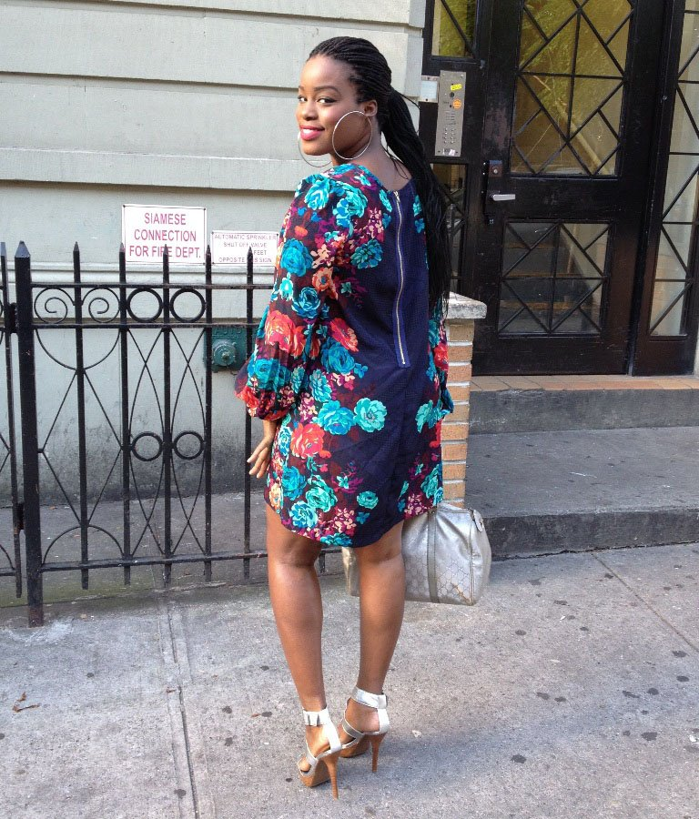 floral-shift-dress-outfit-4