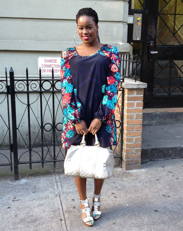 floral-shift-dress-outfit-5