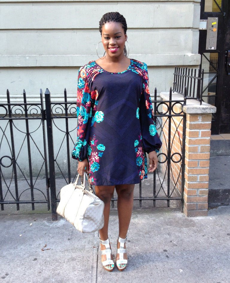floral-shift-dress-outfit-6