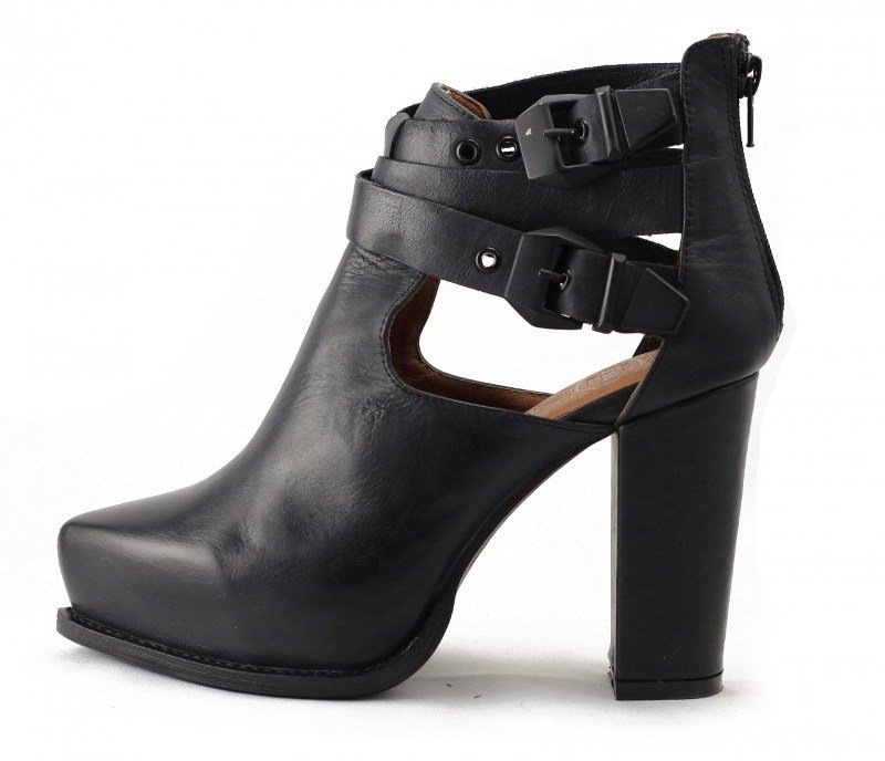 jeffrey-campbell-asper-boot