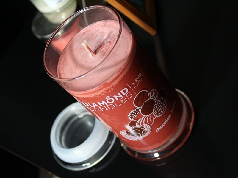 Diamond-Candles-Review-3