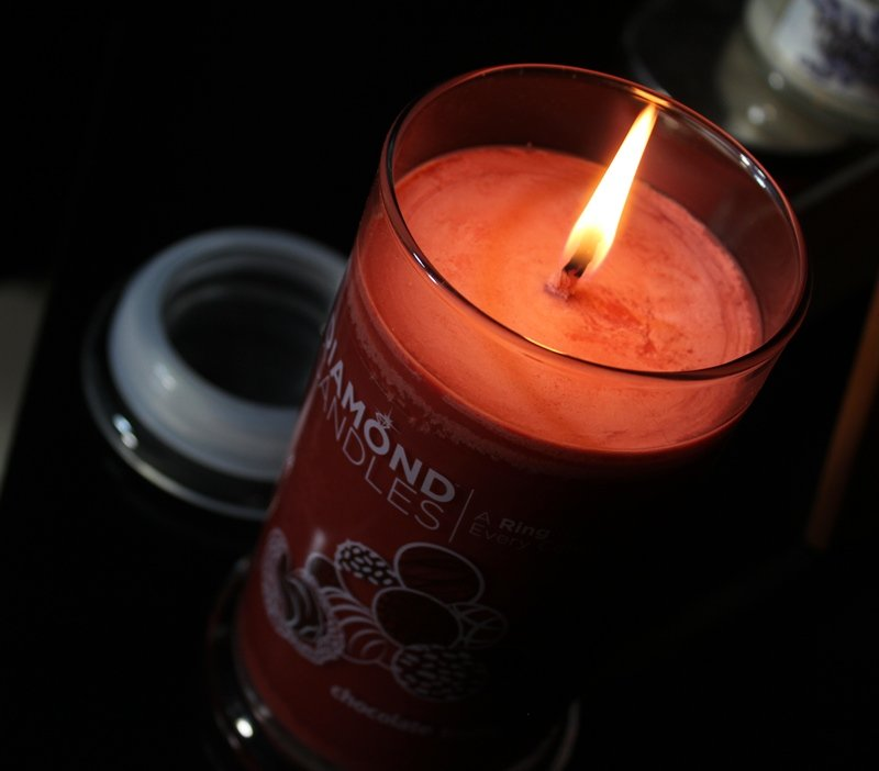 Diamond-Candles-Review-4