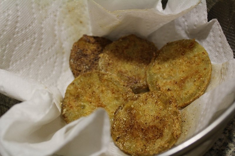 Fried-Green-Tomatoes-Recipe-8
