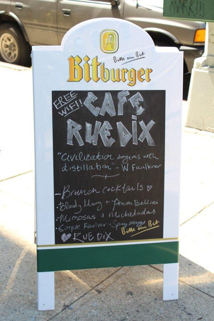 cafe-rue-dix-2
