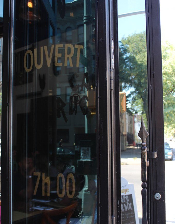 cafe-rue-dix-3