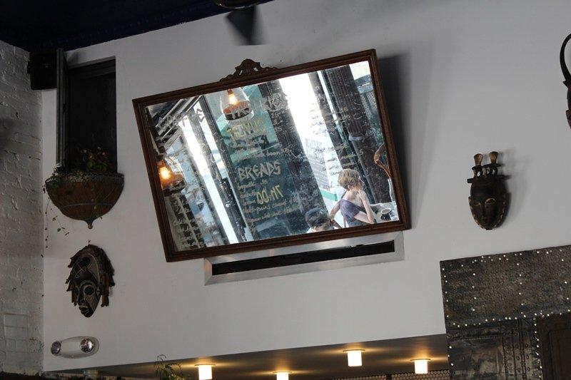 cafe-rue-dix-4