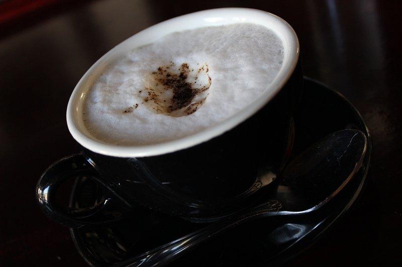 cafe-rue-dix-7