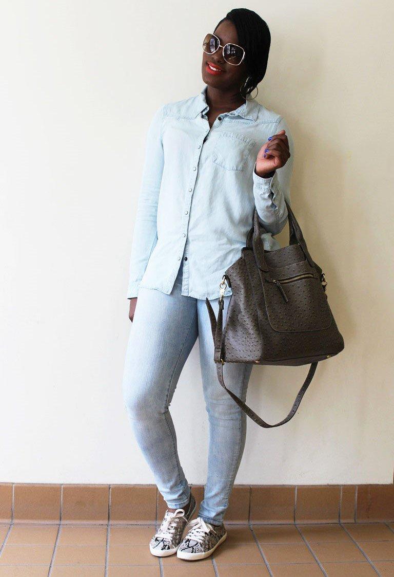 denim-on-denim-outfit-3