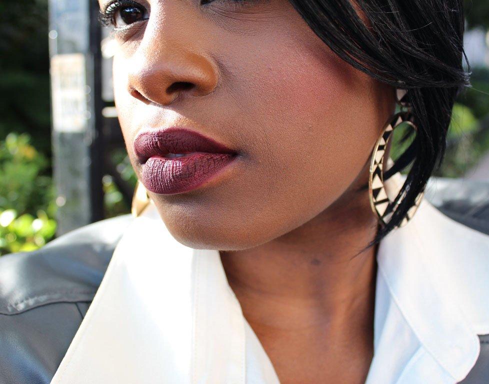 mac-talk-that-talk-lipstick-8