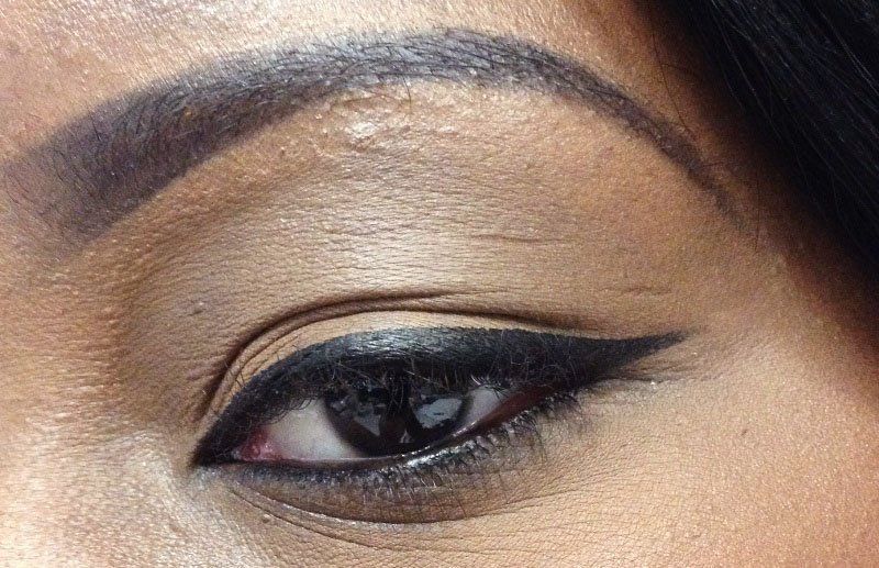 milani eye tech mini eyeliner