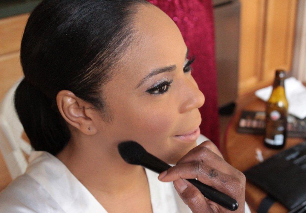 Rakyah-Bridal-Makeup-3
