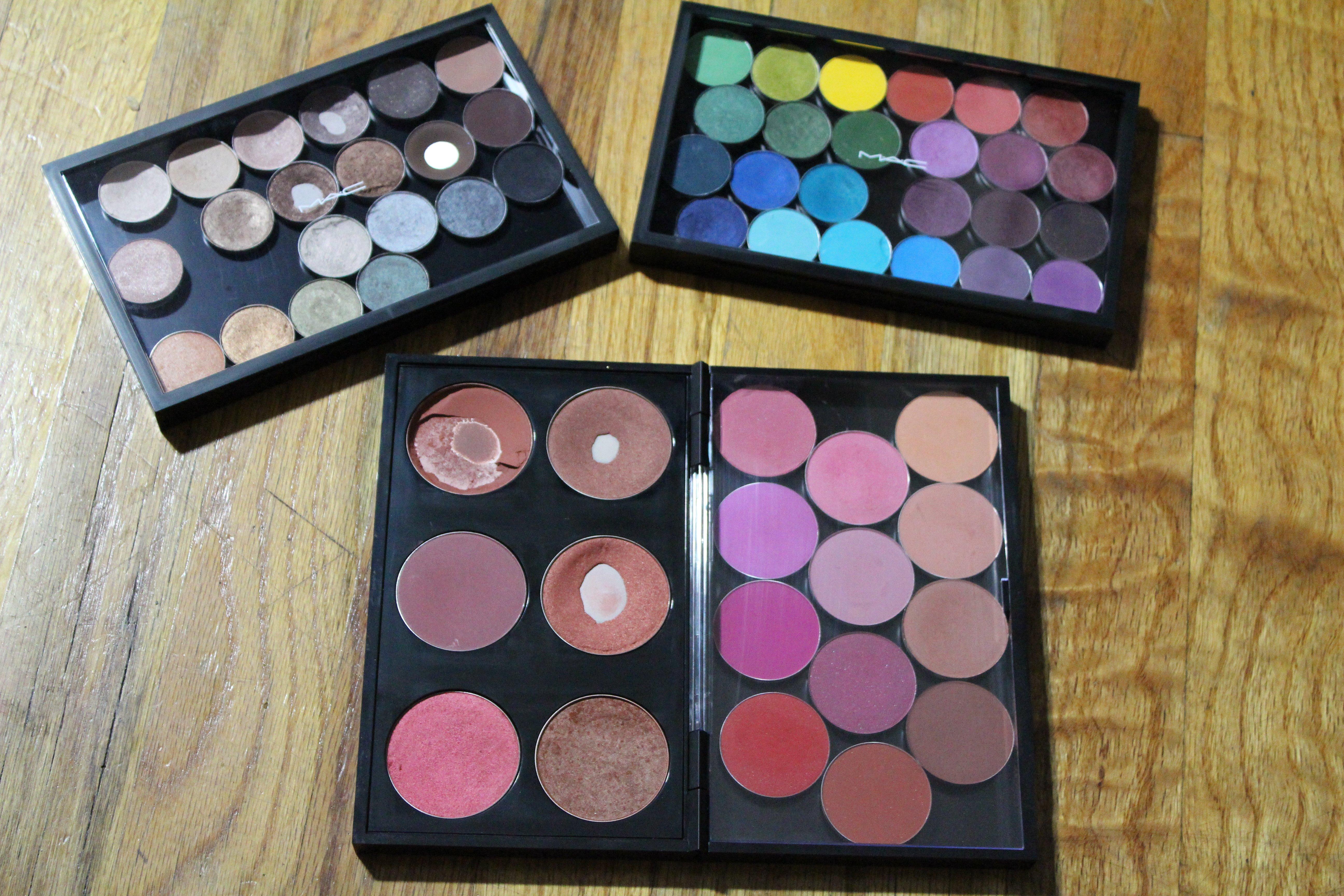 new-mac-palettes-2