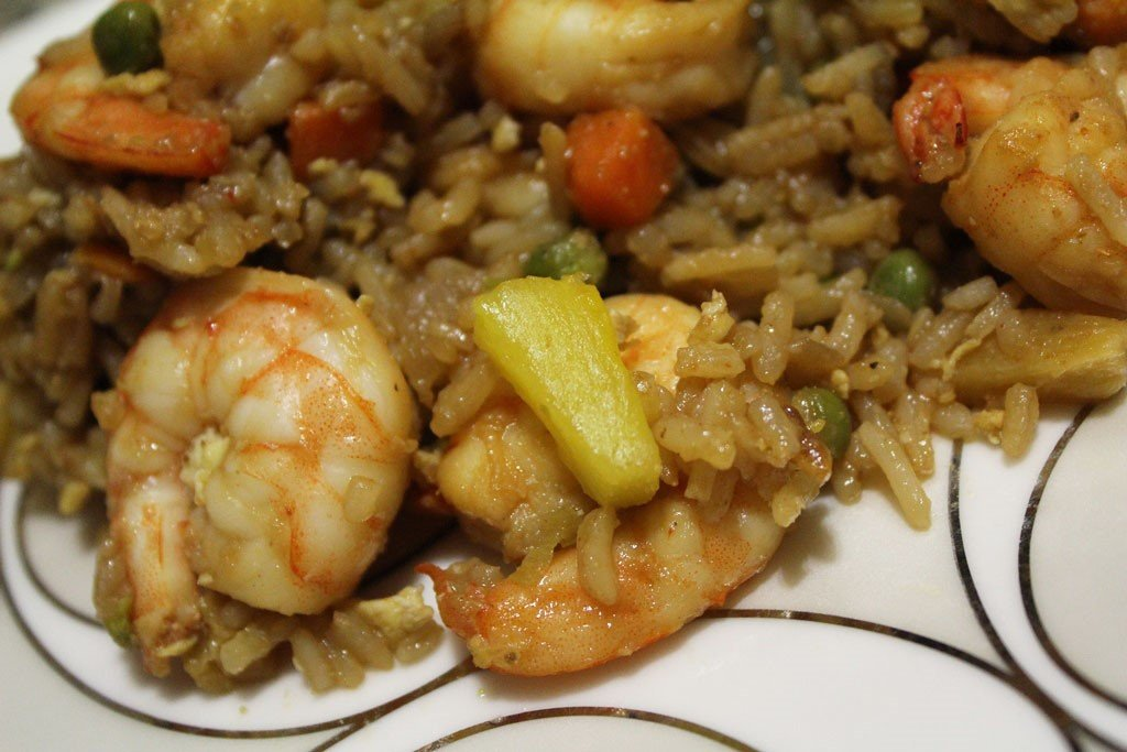 pineapple-shrimp-fried-rice-recipe-3
