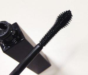 sleek makeup full fat lash mascara