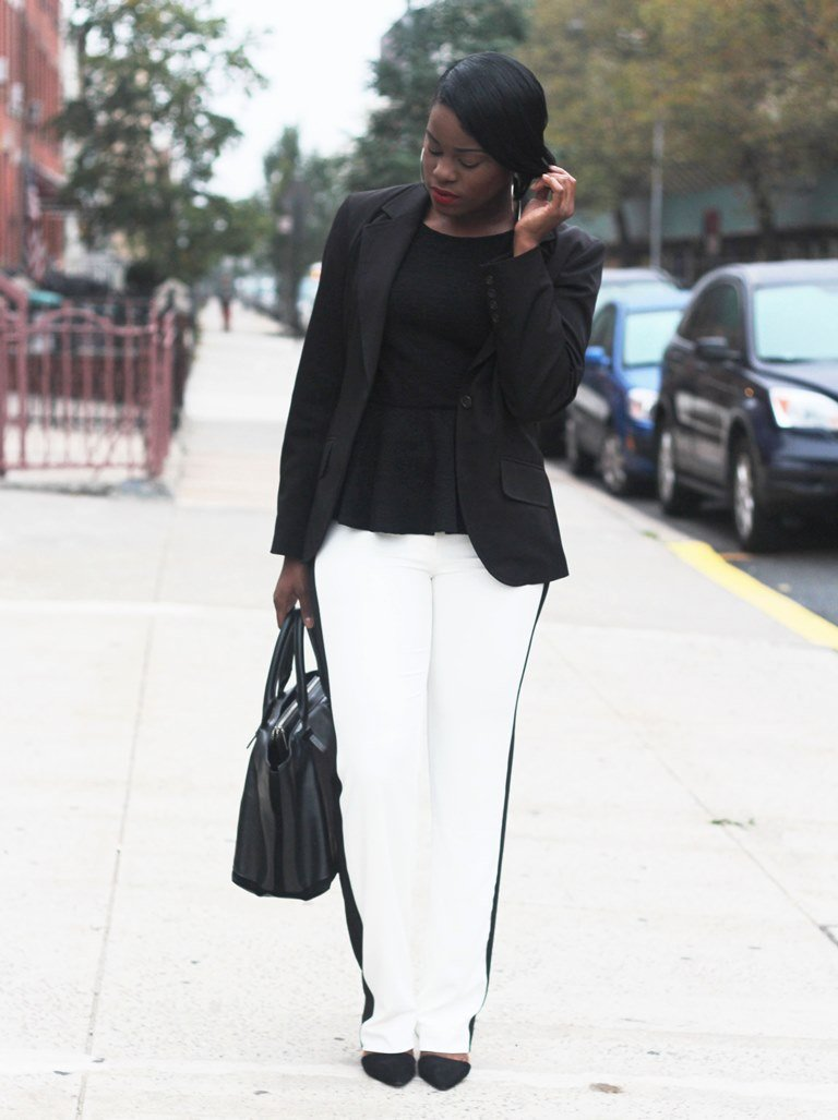 tuxedo-pants-outfit-4
