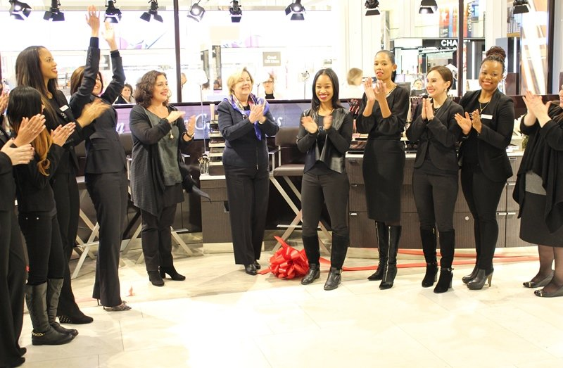 Macys-Herald-Square-Beauty-Department-26