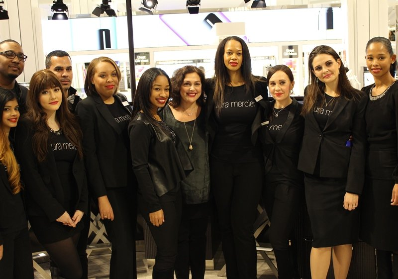 Macys-Herald-Square-Beauty-Department-27
