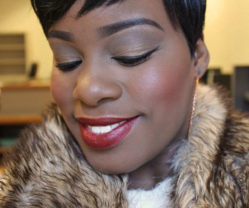 cranberry-lips-makeup-look-6