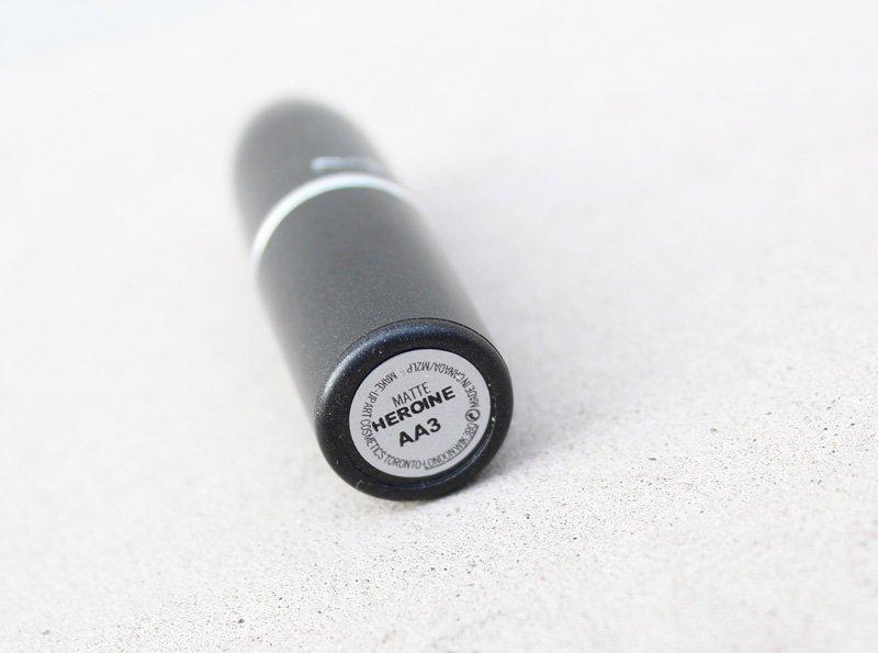 MAC-Heroine-Lipstick-2