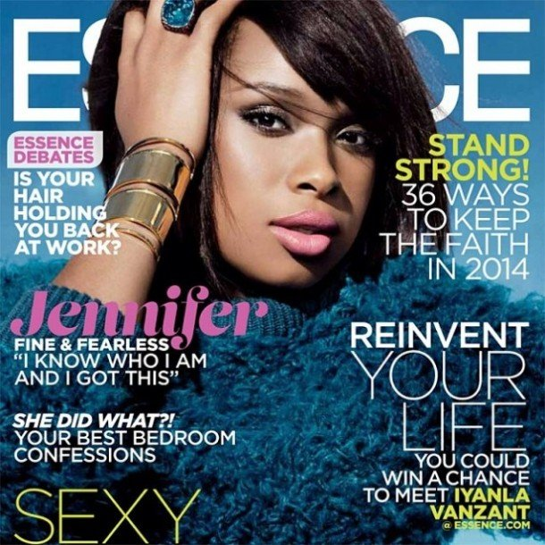 celeb-inspired-makeup-jhud-january-2014-essence-cover-2