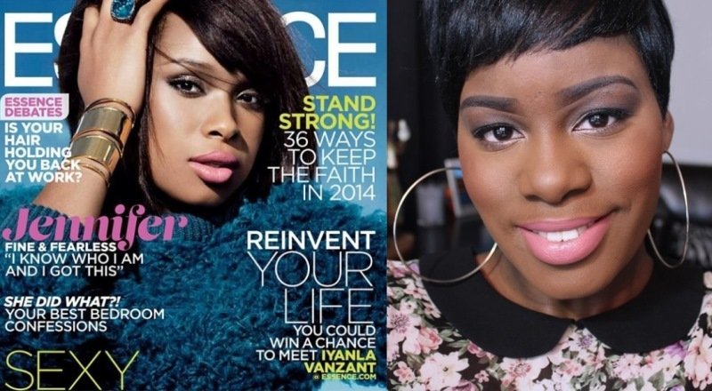 celeb-inspired-makeup-jhud-january-2014-essence-cover-9