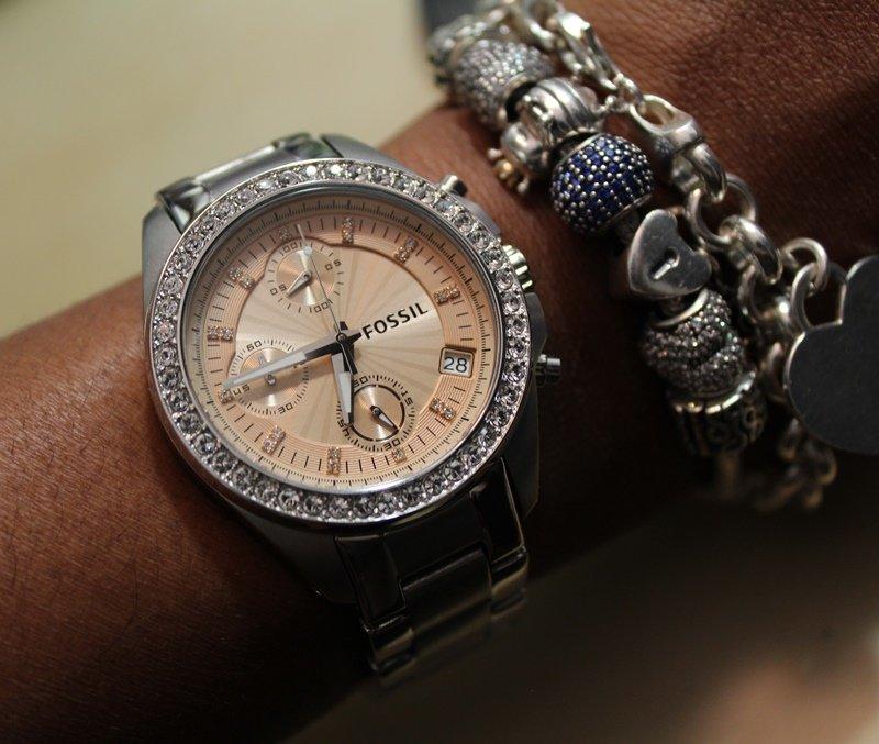 fossil-decker-chronograph-watch