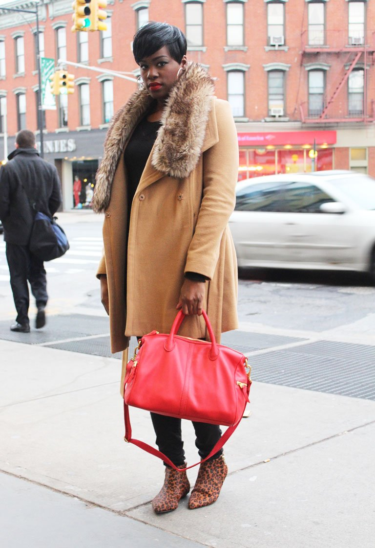 fossil-erin-satchel-outfit-2