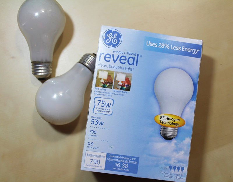 ge-reveal-bulbs