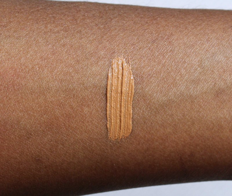 L A  Girl Pro Conceal HD Concealer Review, Toffee & Chestnut