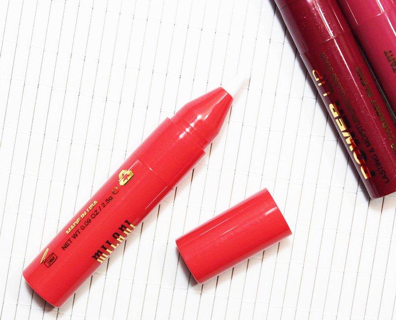 milani-power-lip-gloss-stain-3.2