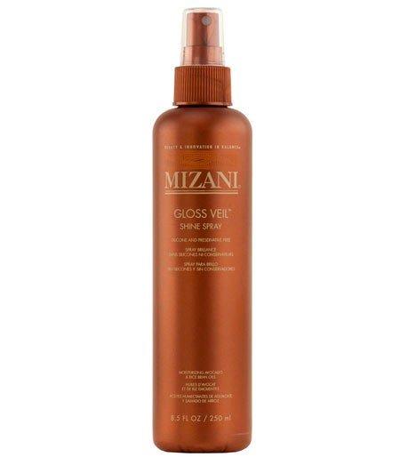 Mizani Gloss Veil