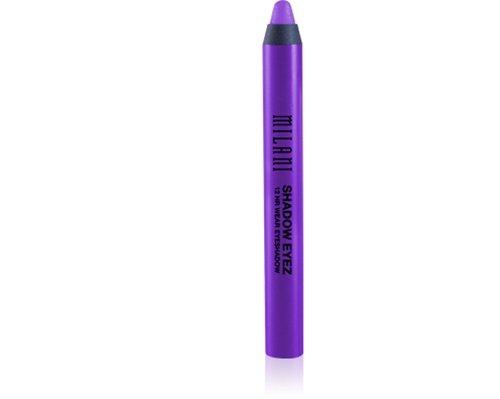 mizani-shadow-eyez-pencils