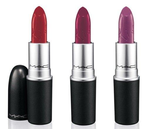 riri-hearts-mac-lipsticks
