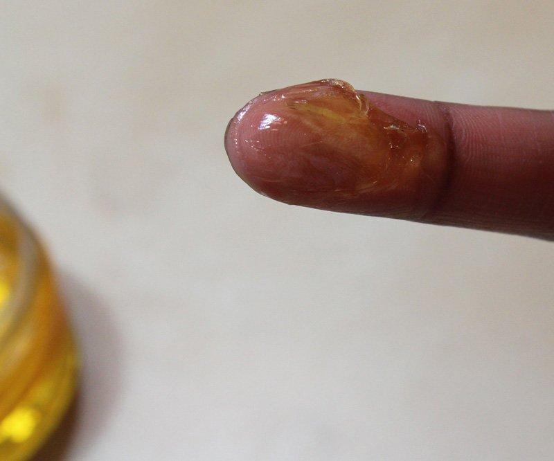 Creme-of-nature-argan-oil-perfect-edges-5