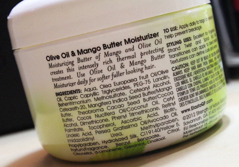 Elasta-QP-Olive-Oil-and-Mango-Butter-Moisturizer-2