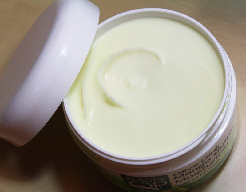 Elasta-QP-Olive-Oil-and-Mango-Butter-Moisturizer-3