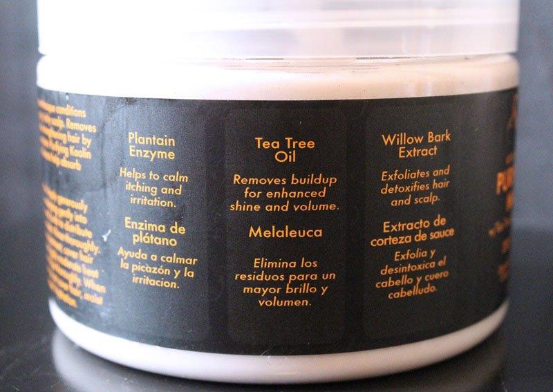 SheaMoisture-African-Black-Soap-Purification-Mask-4