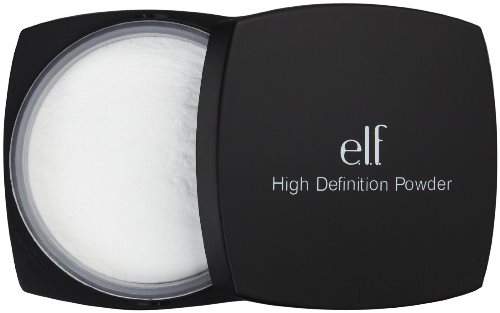 elf-hd-setting-powder