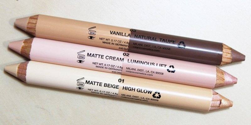 milani-brow-and-eye-highlighters-2