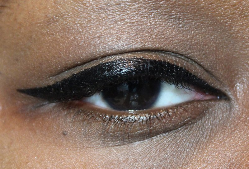 Milani Eye Tech Perfection Eyeliner Pen