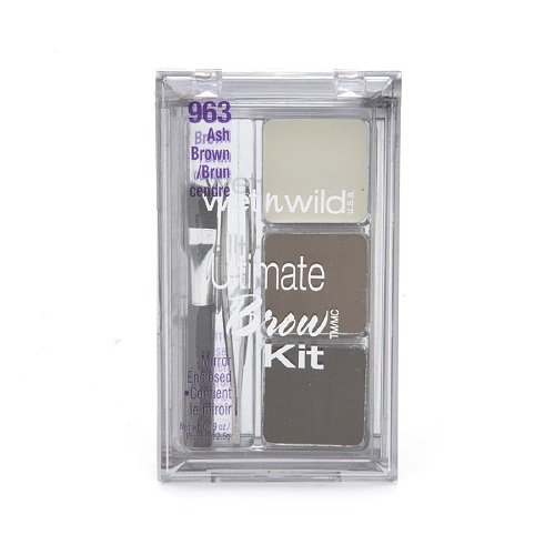 wet-n-wild-ultimate-brow-kit