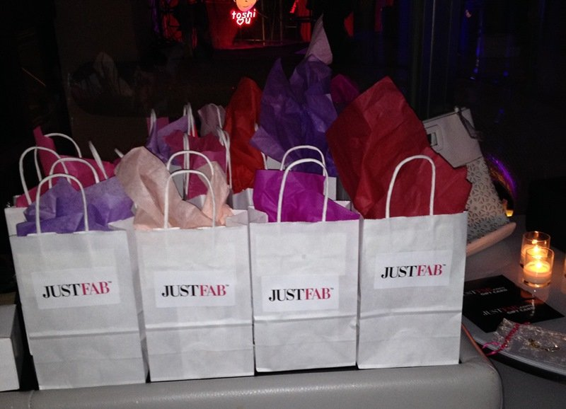 NYC-Fashion-Bloggers-Meetup-Group-JustFab-Event-3