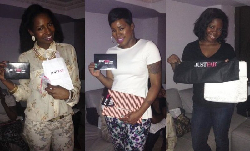 NYC-Fashion-Bloggers-Meetup-Group-JustFab-Event-4