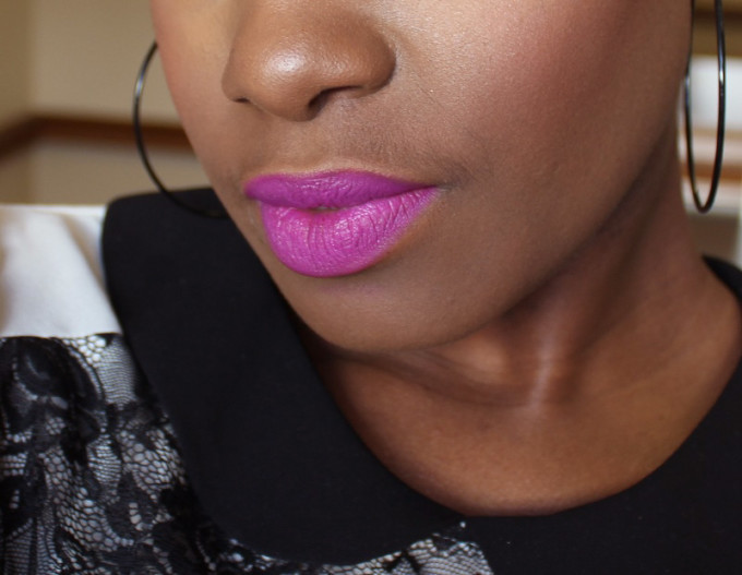 Sleek-Makeup-Lipstick-Mystic-2