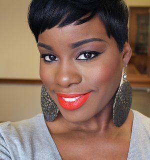 Sleek MakeUp True Color Lipstick OMG Dark Skin