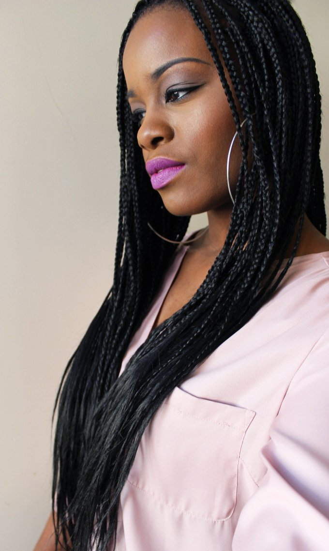 long-box-braids-7