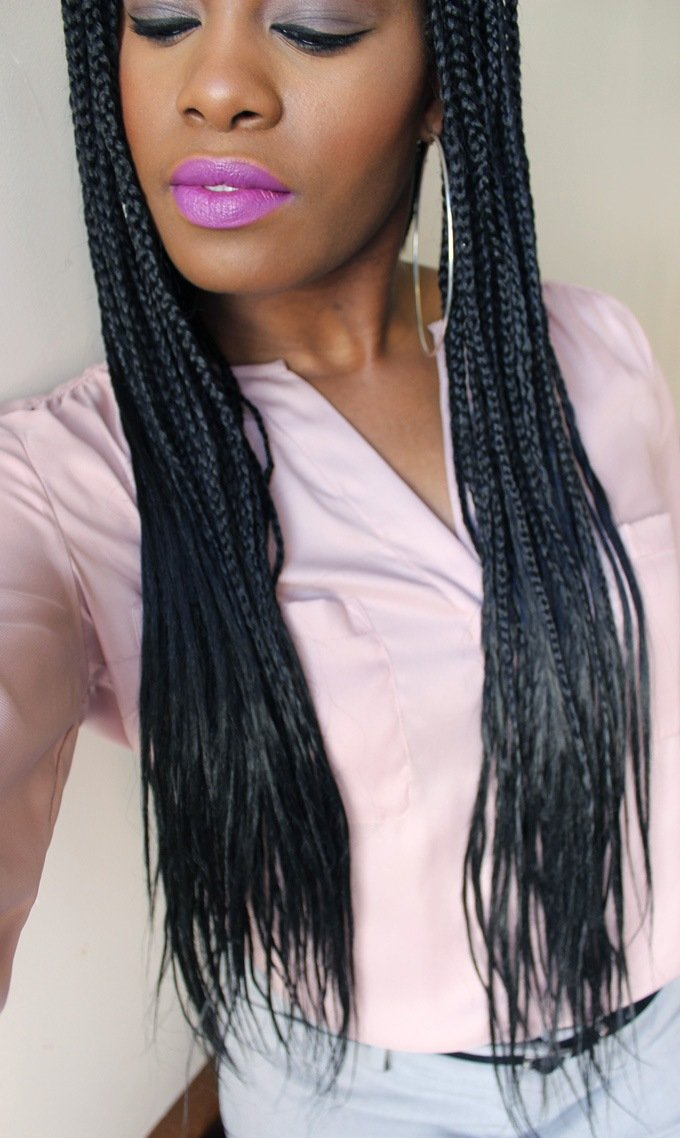 long-box-braids-8