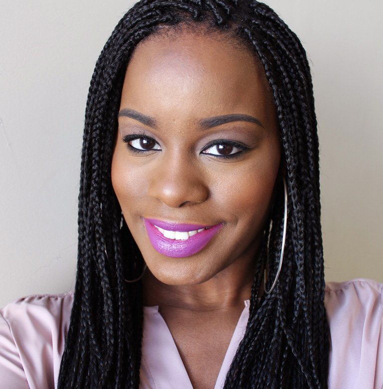 How Long Do Crochet Box Braids Last : how long do you leave your braids in for curltalk how long do you ...