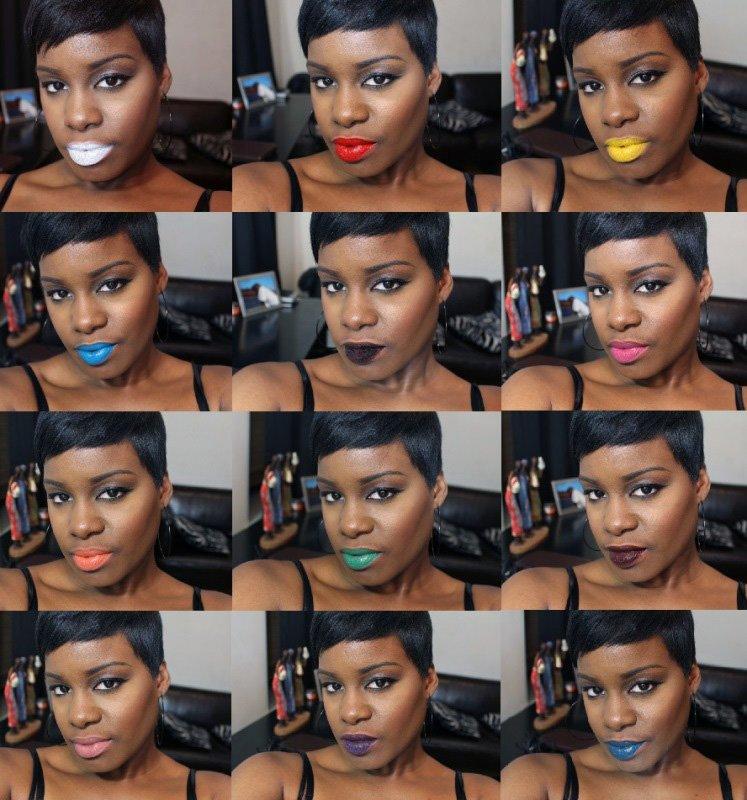 obsessive compulsive cosmetics primary pack